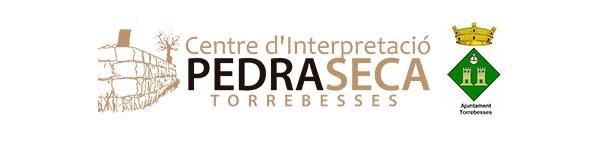 El Centre d'Interpretació de la Pedra Seca de Torrebesses és un equipament de l'Ajuntament de Torrebesses.