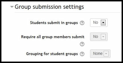 groups submissions.jpg