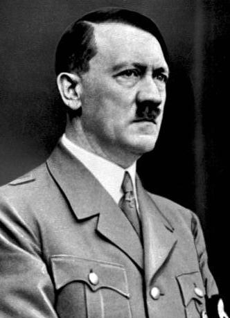 Bundesarchiv_Bild_183-S33882,_Adolf_Hitler_(cropped2) (2).jpg