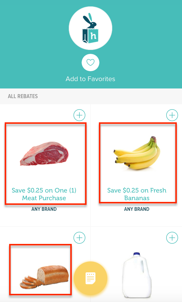 Hopster Travel Snack Essentials 7.png
