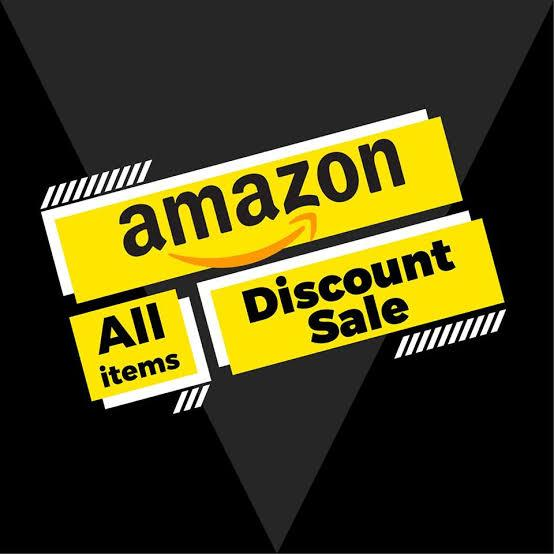 15 Various Ways to Find Discounts| Deals on Amazon