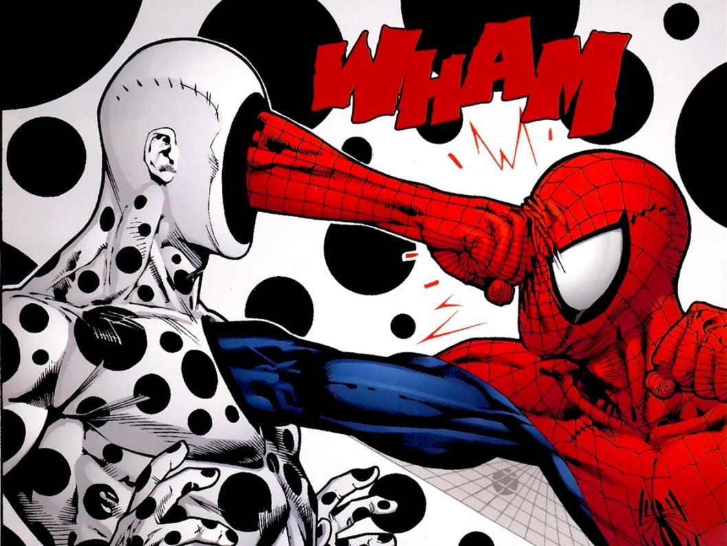 http://img3.wikia.nocookie.net/__cb20090406013212/marveldatabase/images/4/4f/Amazing_Spider-Man_Vol_1_589_page_15_Jonathan_Ohnn_(Earth-616).jpg