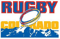 rugby colorado.jpg