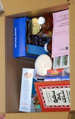 foodBox_w150.jpg