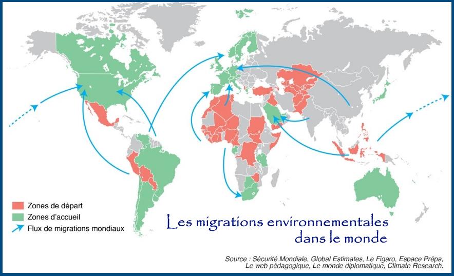 2.1 Un monde de migrants.png