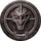 Icon Ymir.png