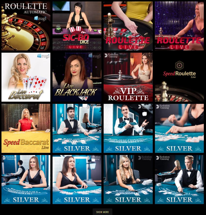 live-casino-games.JPG