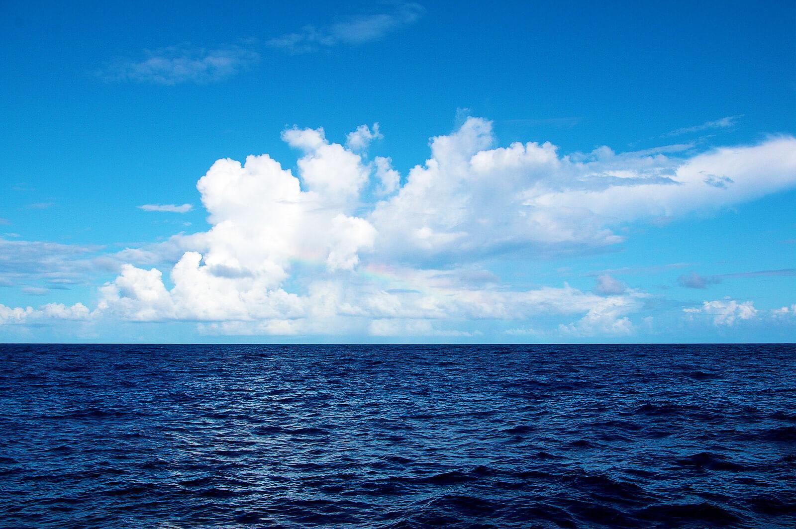 Как поехать на море из Днепра