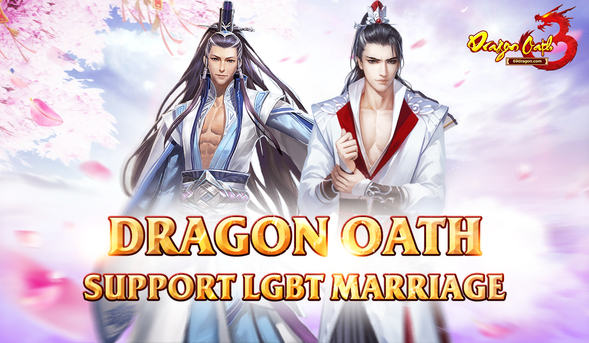 DO_Dragon-Oath-support-LGBT-marriage.jpg