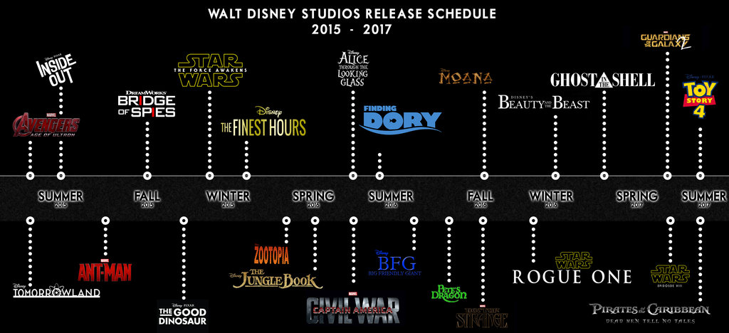 disney_s_schedule_for_2015___2017_by_touchboyj_hero-d8qr3kc.jpg