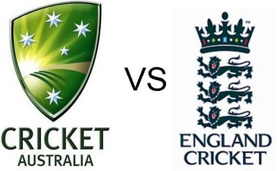 AstroSage Magazine: Australia Vs England 4th ODI Match Prediction