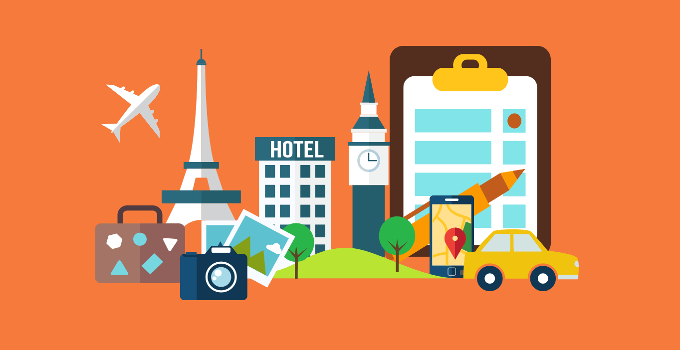 CRM benefits and advantages in hotel industry