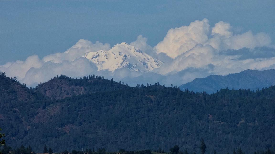 Shasta Clouds 4.jpg