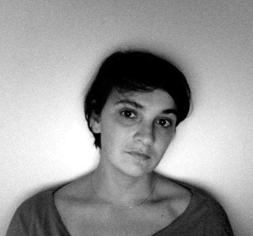 C:\Users\Françoise\Documents\UNE TERRE UN  AILLEURS 2019\TRISTAN\Clarence Boulay Portrait .jpg
