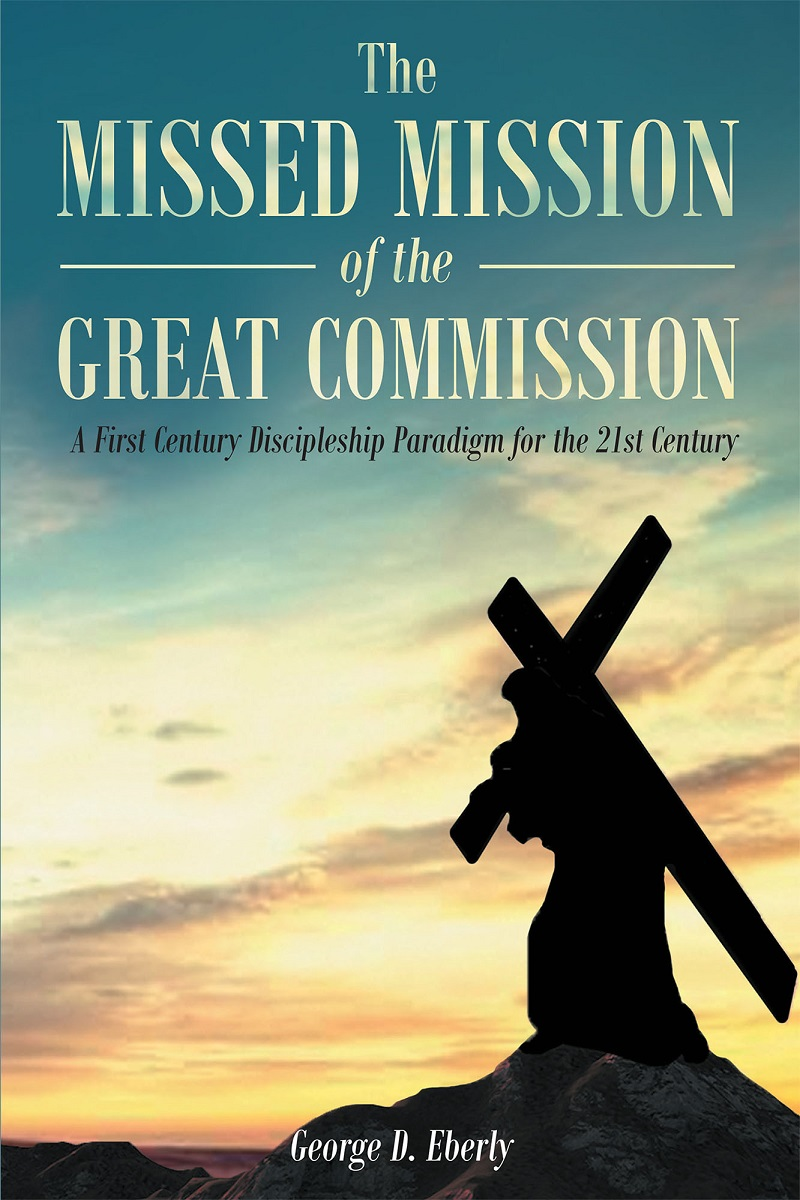 eberly Great Commission.jpg