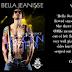 Sale Alert - ROCKIN' RHYTHM  by BELLA JEANISSE