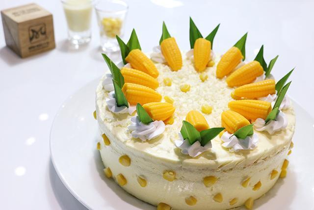 Nên mua bánh sinh nhật mẹ yêu ở đâu?