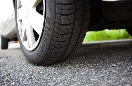 8 Benefits of Effective Car Maintenance 3