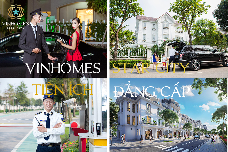 Vinhomes-Star-City-Thanh-Hoa-tieu-khu-hoa-hong-1.jpg