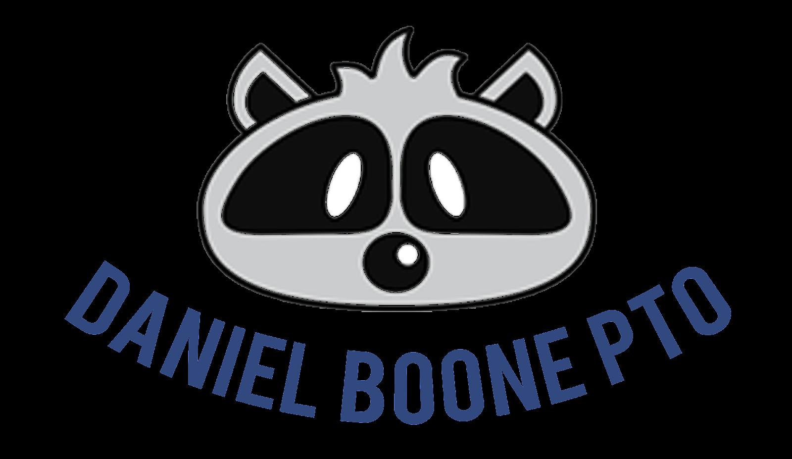 db pto logo.png