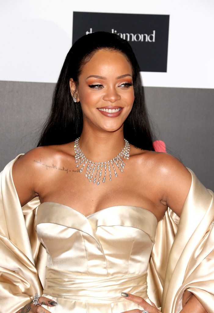 Rihanna – $140 Million