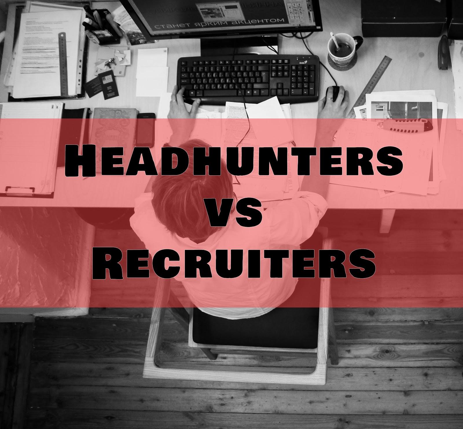 recruitersvsheadhunters.jpg