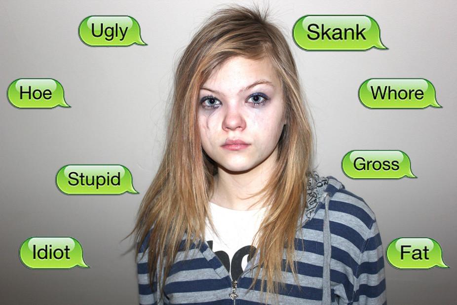 Resultado de imagen de cyberbullying