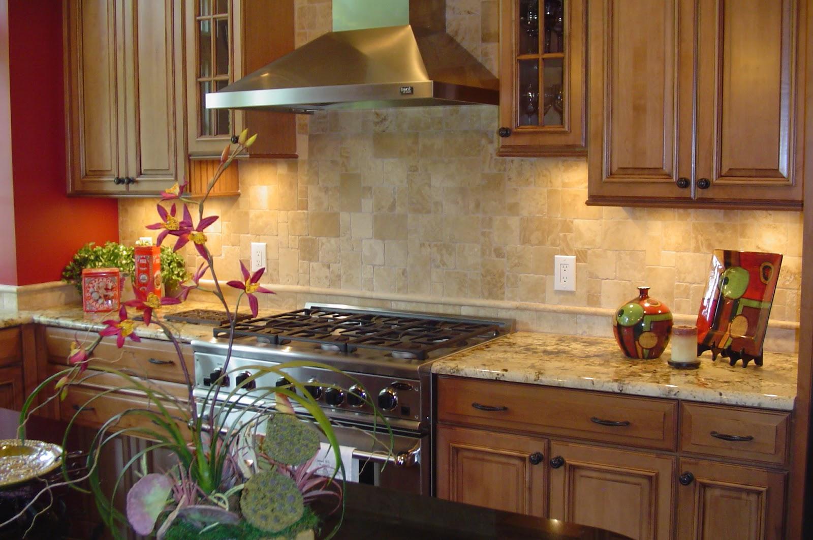 Kitchen_interior_design.jpg