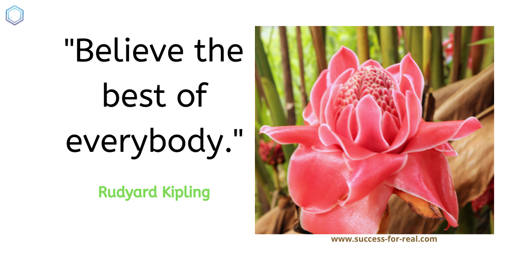 365 Success Quotes For Motivation - Picture Quote By Rudyard Kipling