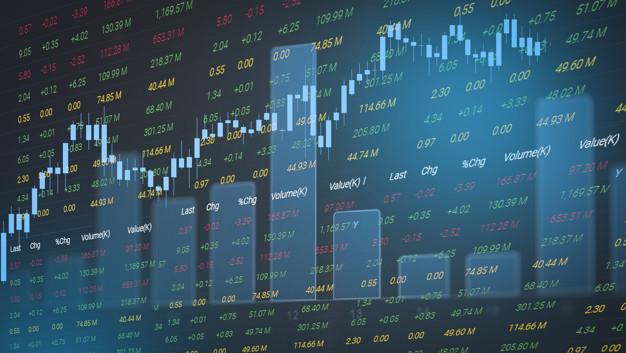 Conheça a ferramenta para investimentos empresarias baseada em riscos para qualquer segmento