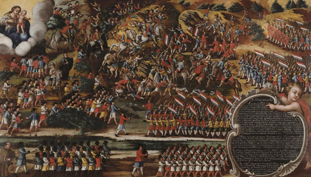 Batalha de Guararapes.jpg