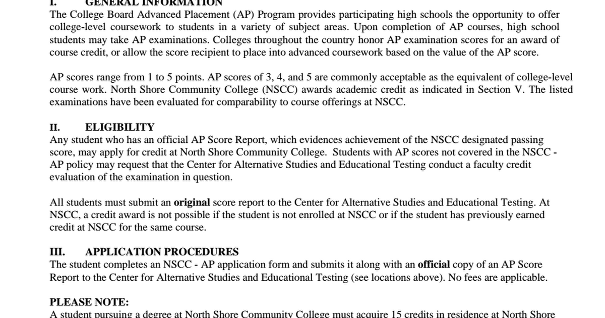 Advanced Placement policy 2015 pdf - Google Drive