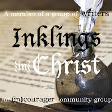 Inklings (in) Christ