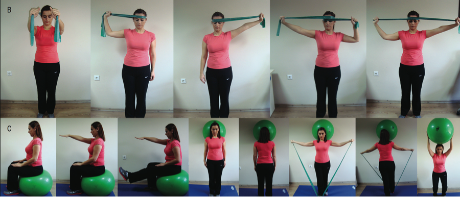 C:\Users\Deniz\Pictures\neck-exercises-theraband.png