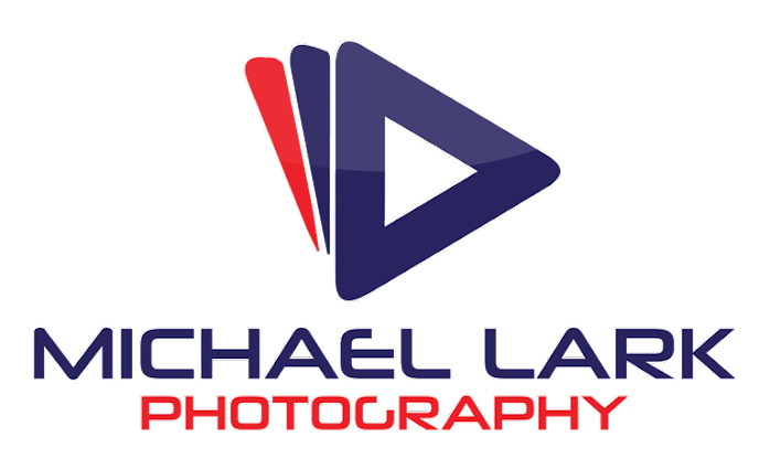 MICHAEL LARK PHOTOGRAPHY