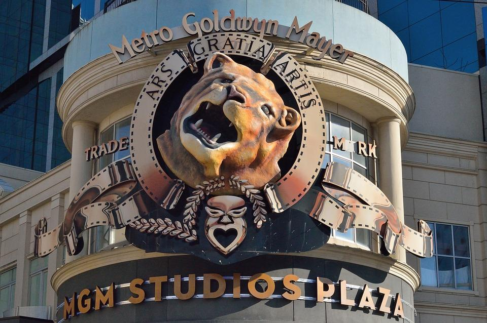 MGM Casino Resort