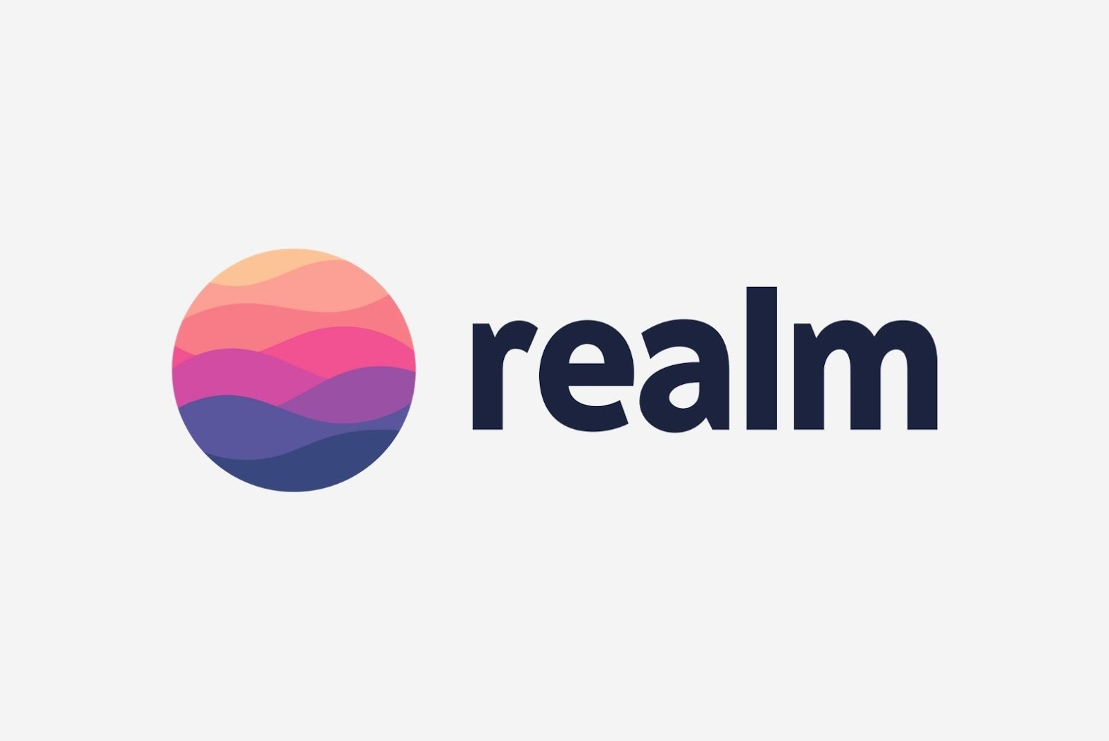realm react native database