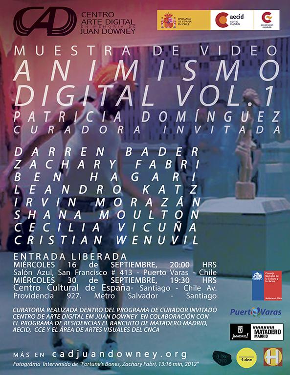 afiche_animismo_digital_web.jpg