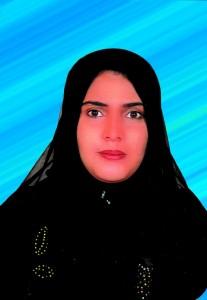 لؤي فيصل الصبري عضو مجلس الادارة