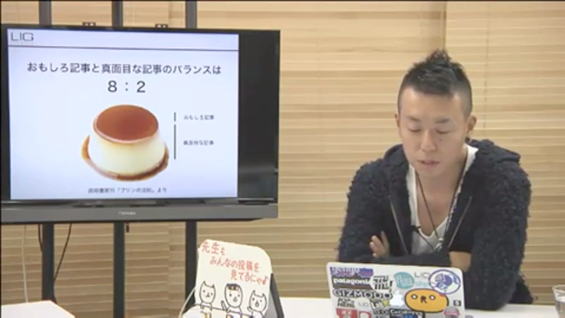 テーブル, 室内, 人, コーヒー が含まれている画像  自動的に生成された説明