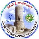 RO ''Rajd Rowerowy - Znam Województwo Mazowieckie'' - wstępna z literą S