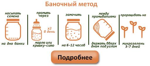 metod_redish.jpg