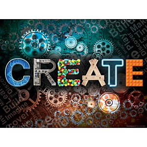 Create Makerspace