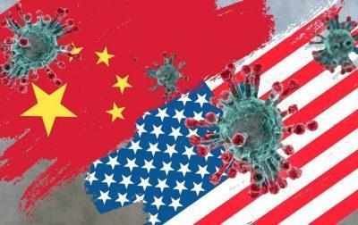 https://www.mondialisation.ca/wp-content/uploads/2020/03/US-China-virus-400x252.jpg