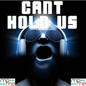 Can't Hold Us - Tribute to Macklemore Ryan Lewis and Ray Dalton