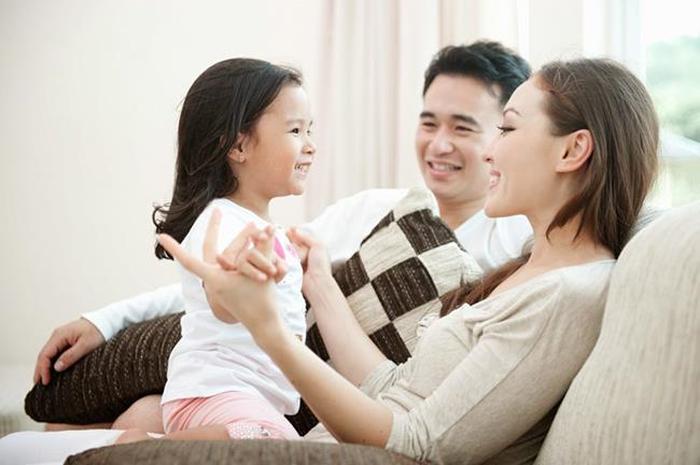 Cách giúp phụ huynh dạy con tốt nhất – bí quyết kiến thức làm cha mẹ