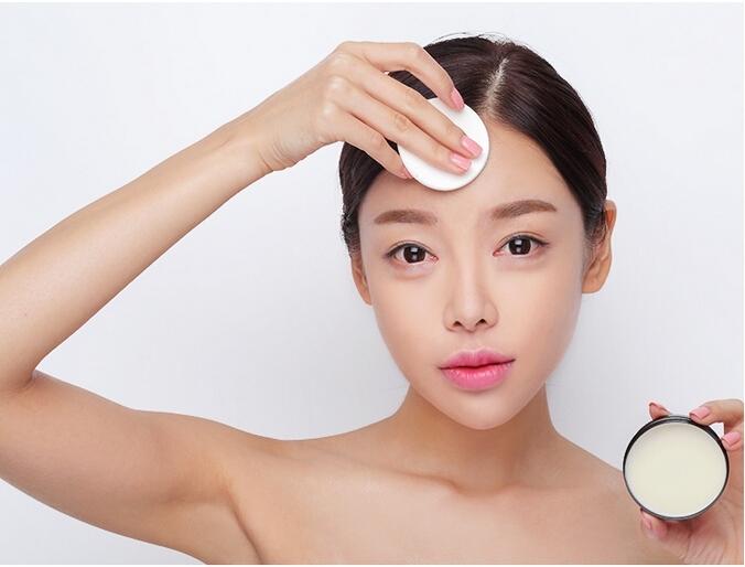 Review kem lót Shiseido tốt nhất cho lớp nền hoàn hảo mà chị em đang cần 7