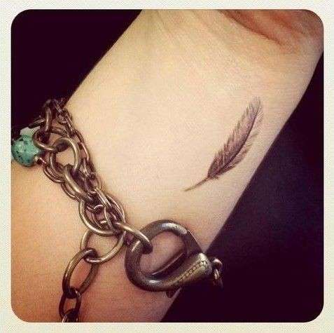 tatuaje-pluma.jpg