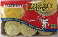 Bakewell Party Pies.jpg
