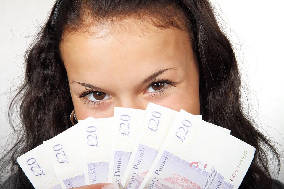 banknote-15628_960_720.jpg